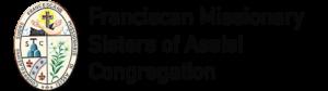 Suore Francescane Missionarie Di Assisi